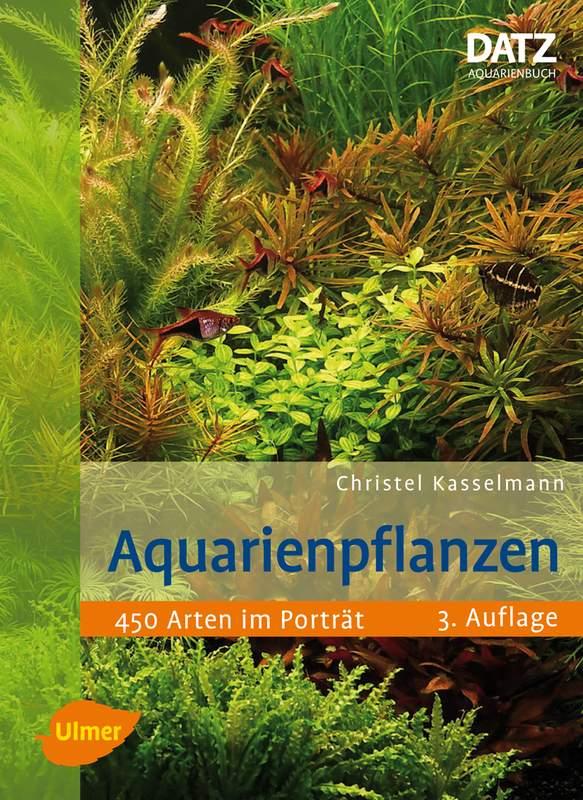 datz-atlas-aquarienpflanzen